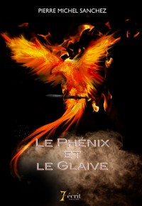 phenix-glaive-face-web