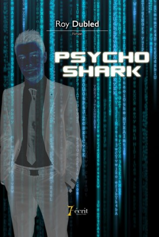 roy_dubleb-psycho_shark-web-couv-face