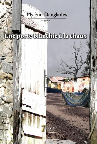 une_porte_blanchie-couv-web-face
