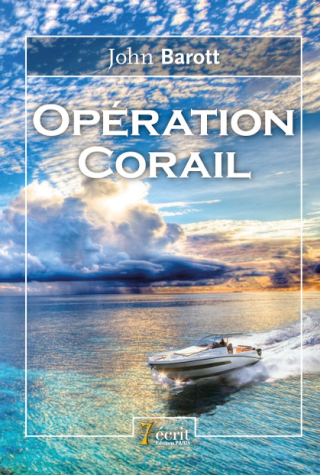 operation-corail-couv-face