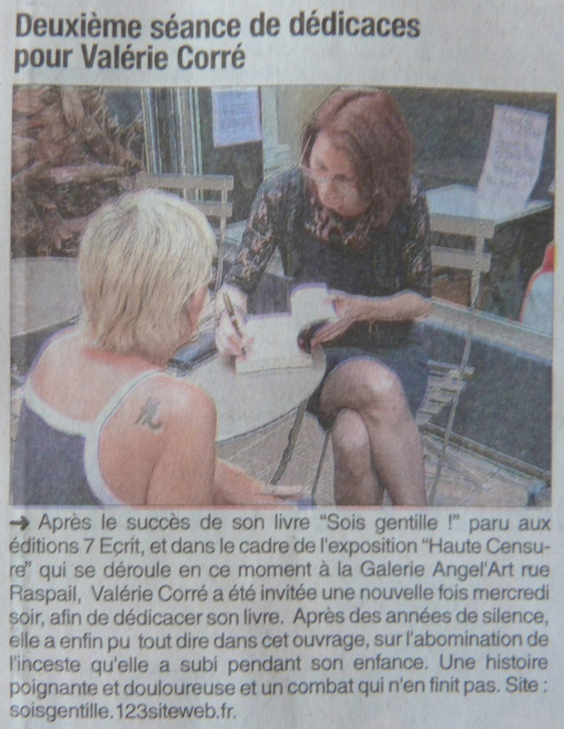 Article_VaucluseMatin 190415