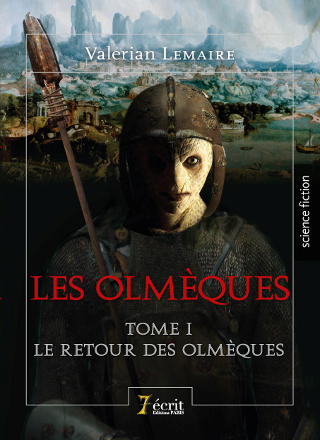 olmeques-couv-face