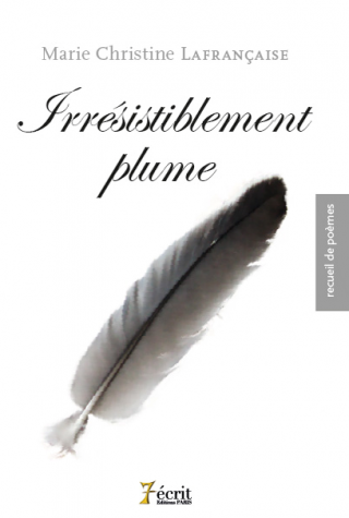 irresistiblement-plume_couv-face