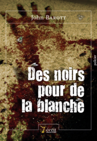 noirs-blanche-couv-face