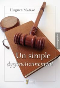 Un-simple-dysfonctionnement_couv