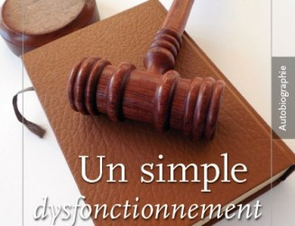 Un simple dysfonctionnement