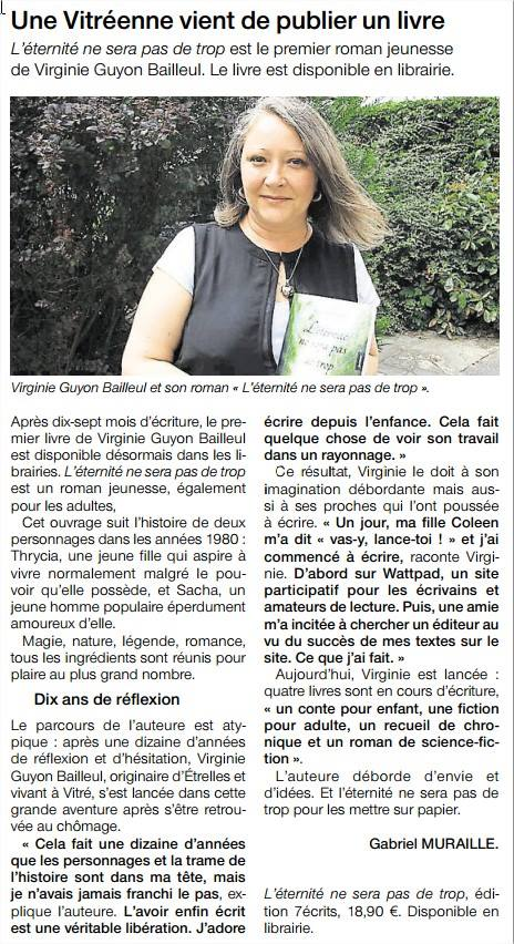OuestFrance03082016