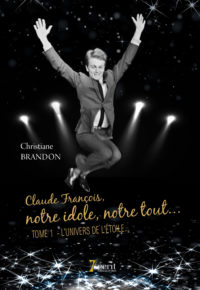 couvhd_claude-francois_tome1_201016
