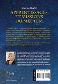 Apprentissages et missions-medium_ 2jpg