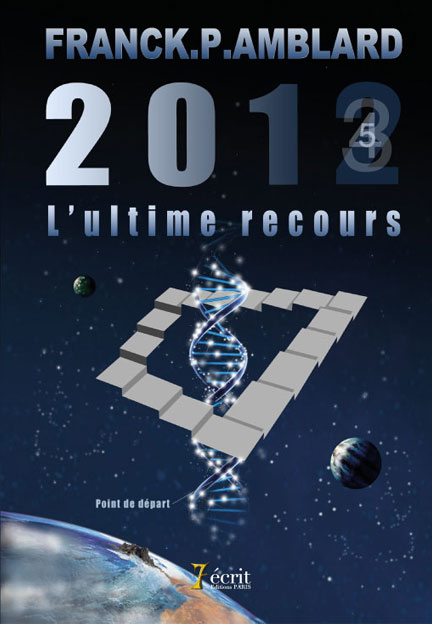 couv-2012-ultime-recours-face