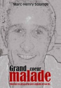 couverture-grand-coeur-malade-150×207