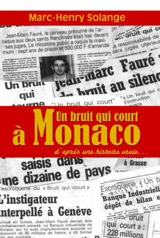 couverture-un-bruit-qui-court-a-monaco